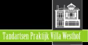 Tandartsenpraktijk Villa Westhof