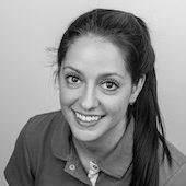 Sophie van der Aa foto- team