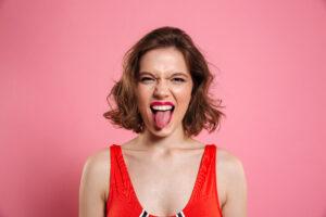 Wat vertelt tong over gezondheid