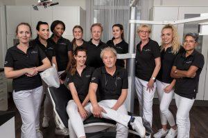 Teamfoto-Villa-Westhof